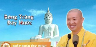 bong-trang-day-nuoc-thich-thien-thuan