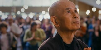 buoc-chan-an-lac-thich-nhat-hanh