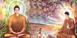 can-gioi-kho-duoi-anh-sang-chanh-niem-thich-nhat-hanh