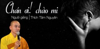 chan-oi-chao-mi-thich-tam-nguyen