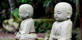 chanh-tu-duy-thich-nhat-hanh