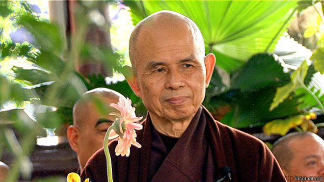 cua-vo-sinh-thich-nhat-hanh