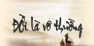 giua-vong-vo-thuong-thich-thien-thuan