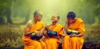 loi-phat-day-ve-tinh-ban