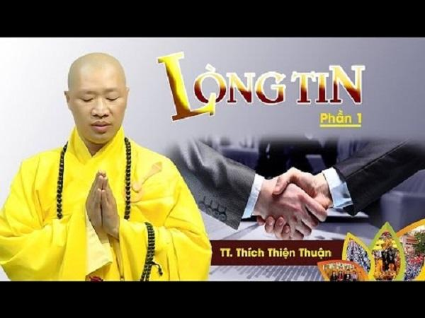 long-tin-thich-thien-thuan