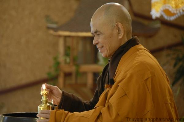mau-nguoi-ly-tuong-thich-nhat-hanh