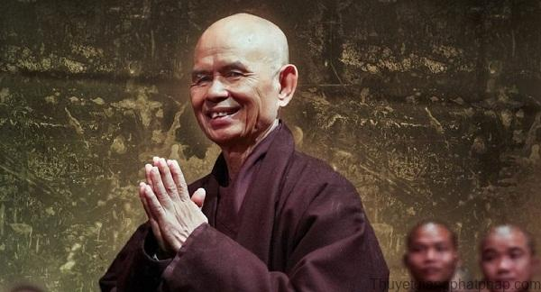 muon-an-duoc-an-thich-nhat-hanh