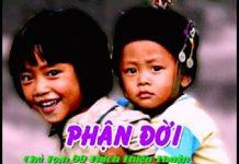 phan-doi-thich-thien-thuan