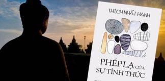 phep-la-cua-u-thuc-tinh-thich-nhat-hanh