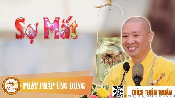 so-mat-thich-thien-thuan