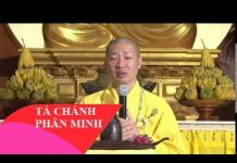 ta-chanh-phan-minh-thich-thien-thuan