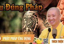 tu-dung-phap-thich-thien-thuan