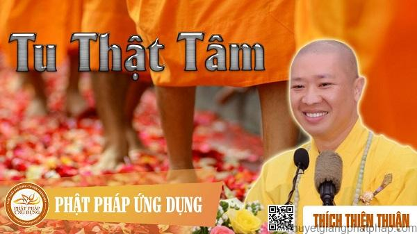 tu-that-tam-thich-thien-thuan