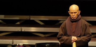 yeu-thuong-theo-loi-phat-day-thich-nhat-hanh