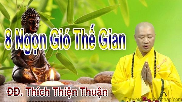 8-ngon-gio-the-gian-thich-thien-thuan