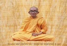 Tieu-su-truong-lao-thich-thong-lac