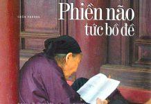 phien-nao-tuc-bo-de-thich-thien-thuan