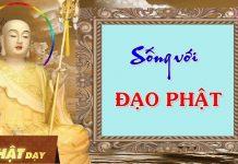 song-voi-dao-phat-thich-thien-thuan