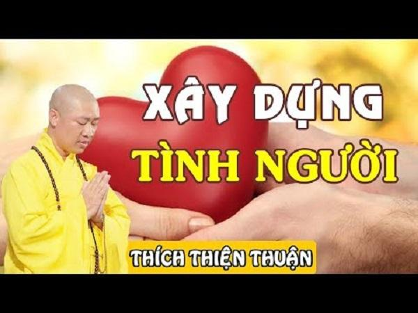 xay-dung-tinh-nguoi-thich-thien-thuan