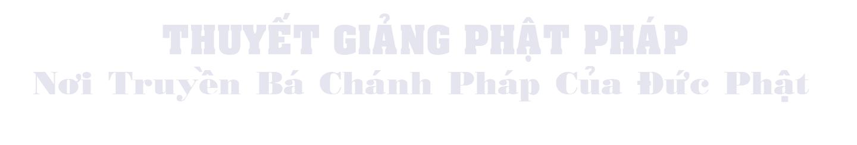 logo-thuyet-giang-phat-phap